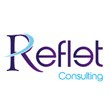 REFLET CONSULTING