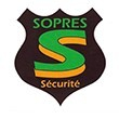 SOPRES SECURITE