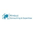 NCE SARL (N'HOLLE CONSULTING ET EXPERTISE)