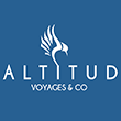 ALTITUD VOYAGES & CO