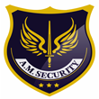 A.M. SECURITY