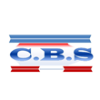 C.B.S (CRITSONS BUSINESS SERVICES)