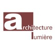 AGENCE ARCHITECTURE LUMIERE