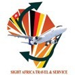 SIGHT AFRICA TRAVEL & SERVICE