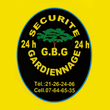 GBG SECURITE