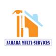 ZAHARA MULTI SERVICES