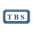 TBS (TOPOGRAPHIE & BUILDING SERVICES)