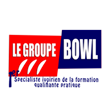 LE GROUPE BOWL
