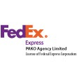 FEDEX / PAKO AGENCY LIMITED