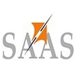 SAAS ASSISTANCE (SOCIETE AFRICAINE D'ASSISTANCE ET SERVICES)