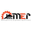 MEP GROUP (MANAGEMENT ENGINEERING PROJECT GROUP)