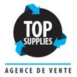 TOP SUPPLIES SARL