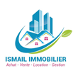 ISMAIL IMMOBILIER