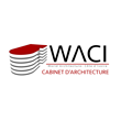 WACI (WORLD ARCHITECTURE COTE D'IVOIRE)