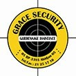 GRACE SECURITY