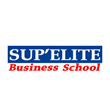 SUP'ELITE Business School