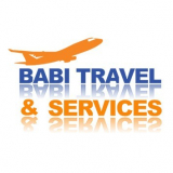 BABI TRAVEL & SERVICES