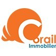 CORAIL IMMOBILIER