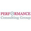 CABINET PERFORMANCE CONSULTING GROUP