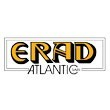 ERAD ATLANTIC SARL