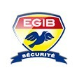 EGIB SECURITE