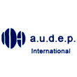 AUDEP INTERNATIONAL (ARCHITECTURE URBANISME DESIGN ENGINEERING ET PAYSAGISME)