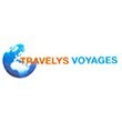 TRAVELYS VOYAGES