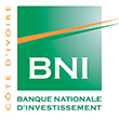 BNI (BANQUE NATIONALE D'INVESTISSEMENT)