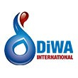 DIWA INTERNATIONAL