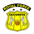ROYAL FORCE SECURITE