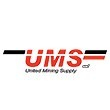 UMS SARL (UNITED MINING SUPPLY)