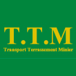 TTM (TRANSPORT TERRASSEMENT MINIER)