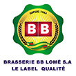 BRASSERIE BB LOME S.A