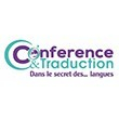 CONFERENCE & TRADUCTION Sarl