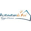 DESTINATION DE REV'