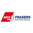 AGS FRASERS