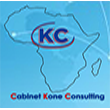 CKC (CABINET KONE CONSULTING)