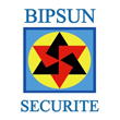 BIPSUN SECURITE