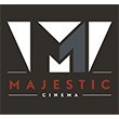 MAJESTIC CINEMA IVOIRE