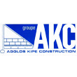 AKC GROUPE (AGGLOS KIPE CONSTRUCTION)