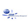 ISM (INTERNATIONAL SANITARY MANAGEMENT)