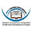 EECA-CG (EMINENCE EXPERTISES CONSEILS & AUDITS-CONSULTING GROUP)