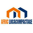AFRIC LOCACOMPACTAGE