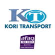 SOCIETE KORI TRANSPORT