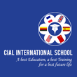 CIAL INTERNATIONAL SCHOOL