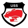 UNITED SECURITY SERVICES BENIN (USS BENIN)