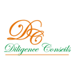 DILIGENCE CONSEILS