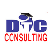 DTC CONSULTING