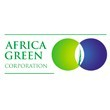 AFRICA GREEN CORPORATION