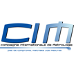 CIM (COMPAGNIE INTERNATIONALE DE METROLOGIE) SENEGAL